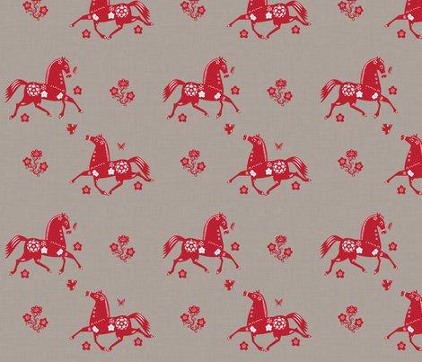 Rpapercut-horses-fabric_shop_preview