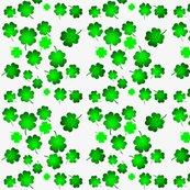 R4_leaf_clover_tile_new_on_white_shop_thumb