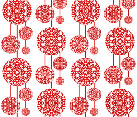 Rrrrrmiddle_eastern_chinese_paper-cutting_4_lanterns_w-ribbon_ed_ed_ed_shop_preview