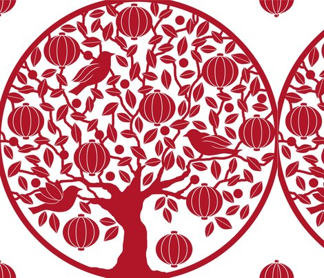 Rthe_red_lantern_tree_shop_preview