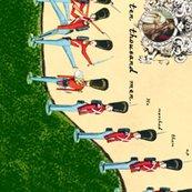 Rrrrthe_grand_old_duke_of_york___border_print_on_parchment_shop_thumb