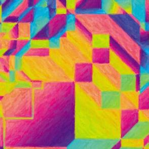 Cubism 6