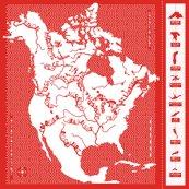 Na-rivers-lakes-red-decal_140319-01.eps_shop_thumb