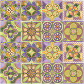 Geometry_Patchwork_12_22