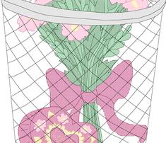 Rrrranti_valentineflowerscrossstitch_comment_406699_thumb