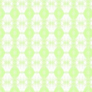 Cucumber Diamond