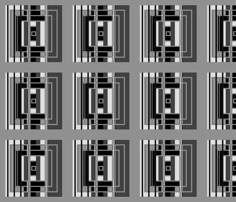 Rrblack_white_art_deco_squares_shop_preview