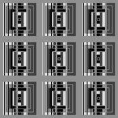 Rrblack_white_art_deco_squares_shop_thumb