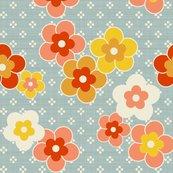 Retro_bloomsblue_shop_thumb