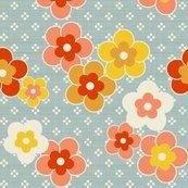 Rretro_bloomsblue_shop_thumb