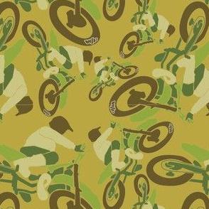 Moto + Camo (whips)