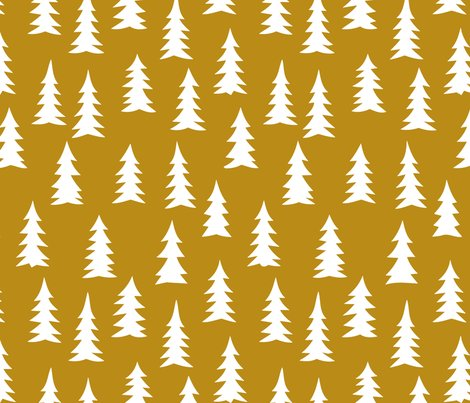 Portland_brown_woods_shop_preview