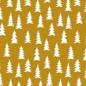 Portland_brown_woods_shop_thumb