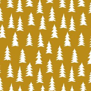 portland_brown_woods