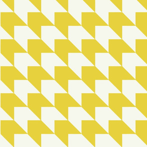 dogtooth_yellow
