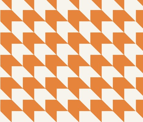 Dogtooth_orange_shop_preview