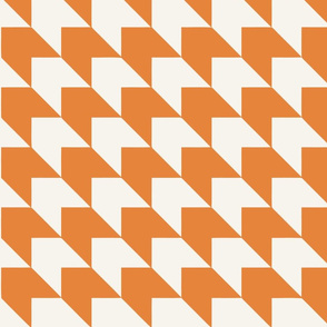dogtooth_orange