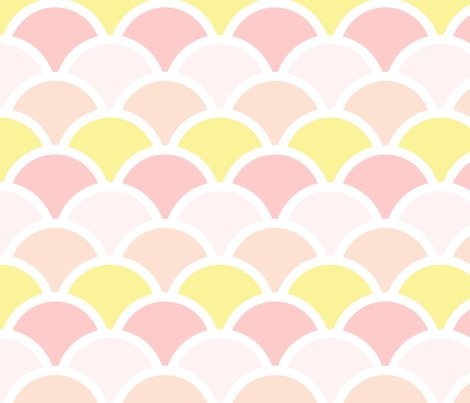 Scallops_pastel_pink_shop_preview