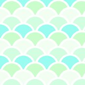 Scallops_mint_shop_thumb