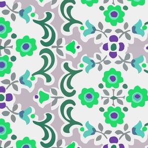 folksy_green