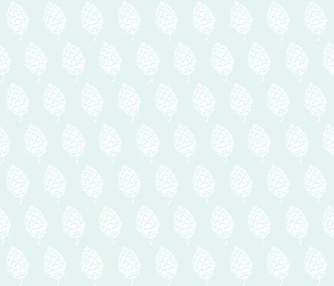 Rpine_cone-01_shop_preview