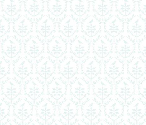 Rbird_print_fabric-01_shop_preview