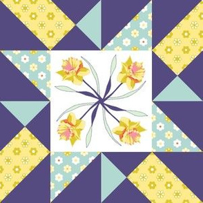 12_inch_pinwheel_daffodils_reverse_purple__off_2wa_off