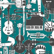 Rrweave_jazz_6000_teal_st_sf_shop_thumb