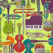 Rweave_jazz_multi_6000_st_sf_shop_thumb