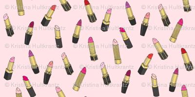 lipsticks_simple_repeat_pink