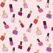 Nailpolishes_simple_repeat_pink_shop_thumb