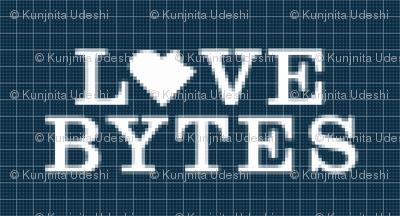 lovebytes-cross