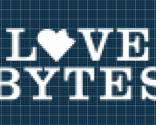 Rlovebytes-cross_thumb