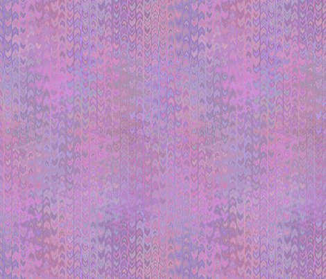 Rrainbow-stripesdfuchsia_feather_shop_preview
