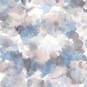 floral 01