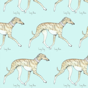 Whippet_Walking_with_Long_Nose_Brindle_II_-_Copy__2__copy-ed