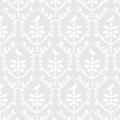 Rbird_print_fabric-01_shop_thumb
