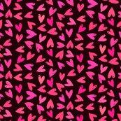 13_912_pattern_shop_thumb