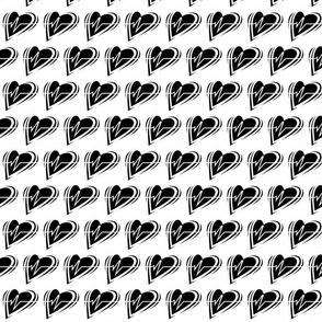hearts1-ed