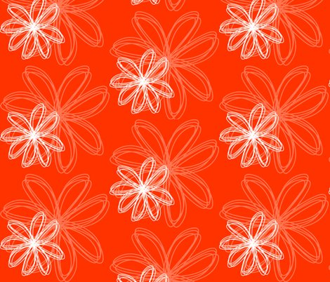 Rflower_burst_orange_shop_preview