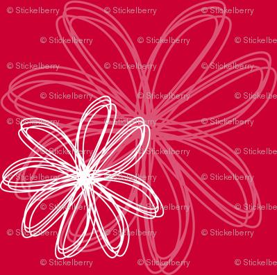 flower_burst_Red