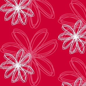 flower_burst_Red