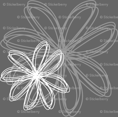 flower_burst_grey