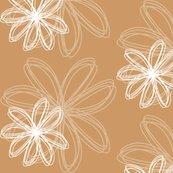 Rrrflower_burst_sand_shop_thumb