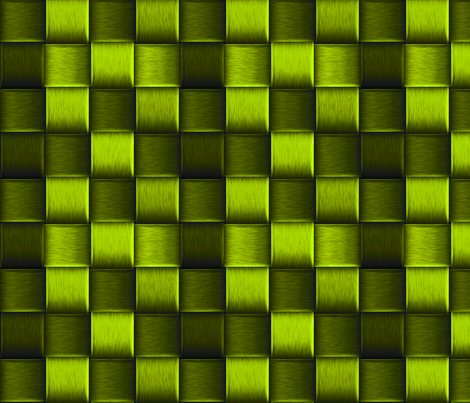 Rbrightgreenmetalweave_shop_preview