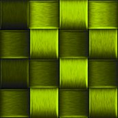 Rbrightgreenmetalweave_shop_thumb