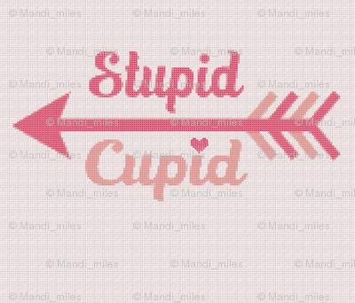 Stupid_Cupid