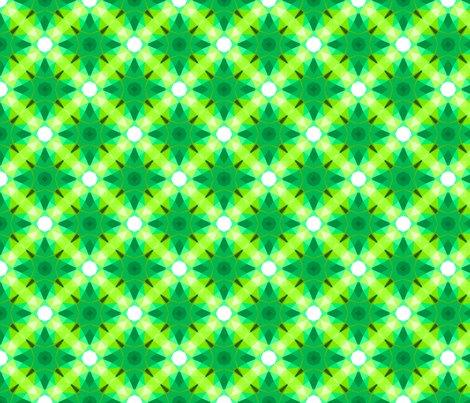 13_669_pattern_shop_preview