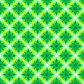 13_669_pattern_shop_thumb