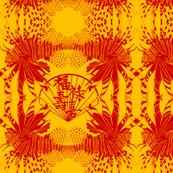 Lionfish_on_Gold
